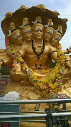Lord Shiva  Om Namah Shivay
