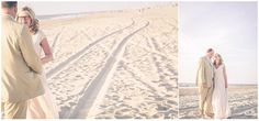Strandhochzeit, Nordsee, Holland, Strand, Natur, Brautpaar, Braut, Bräutigam, Brautpaarshooting, Brautkleid, Foto: Violeta Pelivan