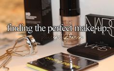 Find the perfect make up ✔ 1 May 2016- At the Wellington Wedding Show/Expo with the Dickson Ladies- Antipodes...must buy!