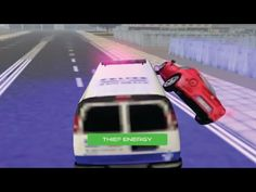 police car 1 police cars games for kids video for children video for kids pinterest