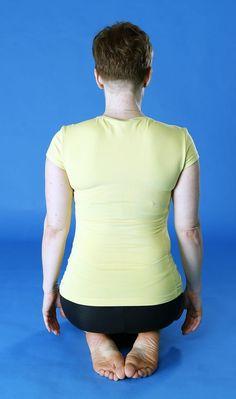 Posilujeme břicho pro krásu ipro zdraví - Novinky.cz High Neck Dress, Sexy, Fashion, Diet, Turtleneck Dress, Moda, Fashion Styles, Fashion Illustrations, High Neckline Dress