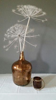 Manzanita Centerpiece, Home Organisation, Vase Arrangements, Deco Floral, Autumn Crafts, Beautiful Interior Design, Cozy Christmas, Home Decor Accessories, Flower Vases