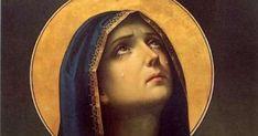 Mona Lisa, Artwork, Youtube, Jesus Painting, Paintings, Work Of Art, Auguste Rodin Artwork, Artworks, Youtubers