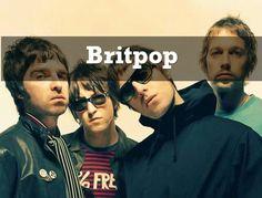 Britpop, Movie Posters, Movies, Inspiration, 2016 Movies, Biblical Inspiration, Film Poster, Films, Popcorn Posters