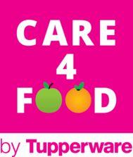 Tupperware - Care 4 Food - Produkter