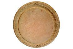 English Bread     Board on OneKingsLane.com