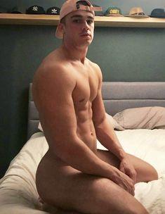 sex vрівdeos