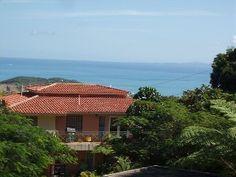 Hidden Paradise, True Puerto Rican ExperienceVacation Rental in Ceiba from @HomeAway! #vacation #rental #travel #homeaway