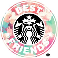 starbucks edit that my fabulous friend made for me Starbucks Logo, Starbucks Drinks, Starbucks Coffee, Disney Starbucks, Animes Wallpapers, Cute Wallpapers, Decoration Tumblr, Besties, Starbucks Wallpaper