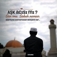 hayalhanem# Islamic Prayer, Hafiz, Beautiful Gif, Quran, Allah, Cool Designs, Prayers, Quote, Quotes