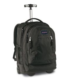 JanSport Driver 8 Core Series Wheeled Backpack(Black) JanSport,http://www.amazon.com/dp/B0007QCO6A/ref=cm_sw_r_pi_dp_dEU-rb0BWKBNJDJ3