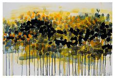 One Kings Lane - Standout Moments - Caroline Wright, Summer Shadows