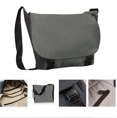 Material: 600D Polyester/ Ripstop Polyester lining. Ripstop Polyester lining throughout. Padded main compartment with double buckle closure. Fits most 15″ laptops. Under flap – 10mm zipperedï front compartment with organiser and internal zippered pockets. Zippered pocket in main compartment. Adjustable shoulder strap. Removable business card holder on side of bag.   http://chameleonprint.com.au/product/soho-deluxe-flap-satchel/