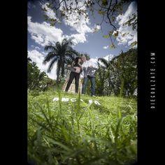 | FOTOGRAFÍA SOCIAL | Diegoalzate.com | Fotografía Social | Fotógrafo; #pregnant #embarazo @diegoalzatefotografo #colombia #canon #fotografía #social #FOTOSSOCIALES #fotografo #strobist #diegoalzate #colombia , Para ver más visita; on.fb.me/14M6JV9