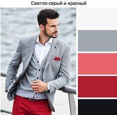 Promptness colors 7