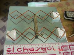 doble-dual-biquad-16dbi-17dbi-pannel-wifi-antenna.jpg (2304×1728)
