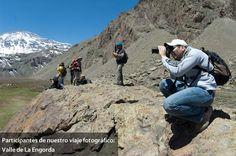 viajes fotográficos organizados por Fototrekking