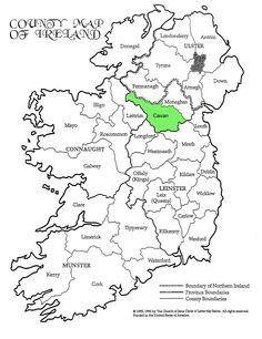 County Cavan Surnames: Brady, Clarke, Curry, Dolan, Donohoe, Fagan, Farrelly, Fitzpatrick, Fitzsimmon, Fleming, Flood, Gaffney, Hull, Keene, Lloyd, Lynch,  MacBrady, MacCabe, MacDonald,  MacGowan, MacGraw, MacHugh, MacNulty, Maguire, Martin, Masterson, McMahon, O'Brady, O'Brogan, O'Carolan, O'Clery, O'Conaghty, O'Coyle, O'Curry, O'Daly, O'Dolan, O'Donohoe, O'Drum, O'Farrelly, O'Gibney, O'Mulleady, O'Mulligan, O'Mulmoher, O'Murray, O'Sheridan, Plunkett, Reilly, Riley, Sheridan, Smith.