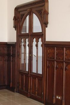 View our projects for metal fabrication, blacksmithing and cabinetry needs in the Byron Shire, Northern Rivers, Tweed, Gold Coast. The Byron, Wainscoting Panels, Metal Fabrication, Joinery, Wood And Metal, Blacksmithing, Windows And Doors, Champagne, Gothic