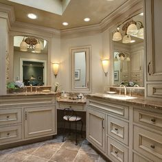 master bath traditional bathroom chicago by drury design