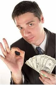 Get short term Payday Loans raise money before your payday in any mid-month cash