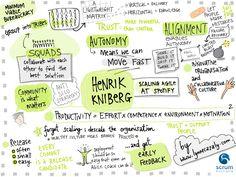 Lynne Cazaly - Keynote Speaker Author Mentor - Lynne Cazaly Blog - Think. Build. Ship. Tweak.