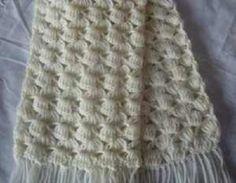 Unusual Crochet Patterns Unique Unique Crochet Scarf Pattern Free ⋆ Crochet Kingdom Of Adorable 46 Pictures Unusual Crochet Patterns Diy Crochet Patterns, Crochet Diagram, Crochet Designs, Knitting Patterns, Hat Patterns, Crochet Scarves, Crochet Shawl, Crochet Clothes, Crochet Stitches