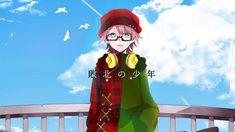 The Wolf Game, Boy Art, Discord, Kawaii Anime, Wattpad, Manga, Studio, Games, Artwork