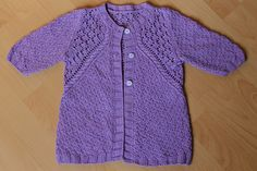 Ravelry: Project Gallery for Blossoming flax pattern by Galina Shemchuk