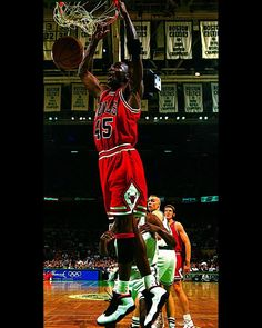 6ff8d73113a1 378 Best Michael Jordan images