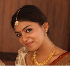 Stunning Nazriya Nazim Latest Cute N Hot Pics