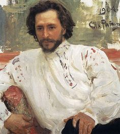 Ilya Repin St.Petersburg State Academy of Painting, Sculpture and ...
