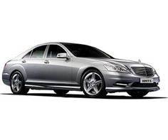 - Luxury Class -  Mercedes-Benz S-Class, BMW 7-Series, Audi A8, or similar  The superior class luxury limousines a true classic. HMTS Worldwide Luxury Class offers elegant and spacious vehicles. Available in select cities.