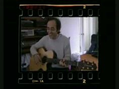"Jean-Jacques Goldman      -     ""Pas toi"" Live 1998"