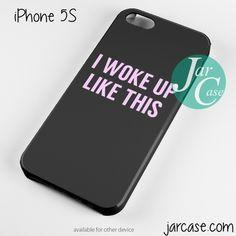 Beyonce Lyrics Phone Case For iPhone 4/4s/5/5c/5s/6/6 plus