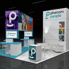 Exhibition Booth Rental : Best exhibit booth rental images exhibit booth design