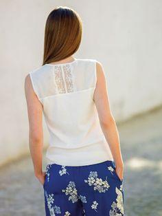 Penye Mood , 2014 Spring - Summer Collection
