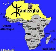 Les Berbères ou Imazighen sont un ensemble d'ethnies autochtones d'Afrique du Nord ayant ou non des points communs entre elles (langues, habillements, coutumes, musiques, organisations …