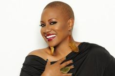 Celebrity Natural Hair Guru Felicia Leatherwood Counsels Black Women on Natural Haircare in the New Webseries 'Head Cases.' An Issa Rae Production. Curly Hair Tips, Curly Hair Styles, Natural Hair Styles, Texturizer On Natural Hair, Natural Haircare, Crochet Braids Hairstyles, Cool Hairstyles, Avon, Bun With Curls