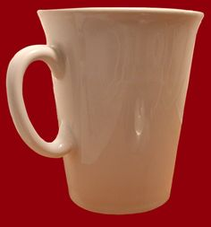 This is my first post. Photoshop, Mugs, Tableware, Dinnerware, Tumblers, Dishes, Mug, Cups