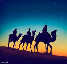 … S tar of B ethlhem … * …* Christmas Drawing, Christmas Paintings, Christmas Paper, A Christmas Story, Christmas Pictures, Vintage Christmas, Nativity Star, Christmas Nativity Scene, Nativity Scenes