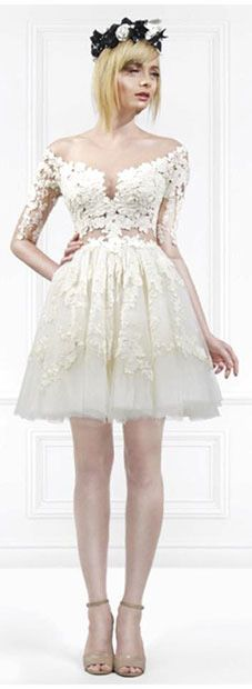 8cc95bad8d 9 Best Lace by Malvina images