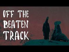 Mother's Cake - Off The Beaten Track (Full Album) Alternative, Track, Album, Cake, Concerts, Musicals, Pie Cake, Runway, Cakes