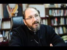 Parintele Constantin Necula - Răspunde întrebărilor credinciosilor 27.03.2017 - YouTube Youtube, Fictional Characters, Fantasy Characters, Youtubers, Youtube Movies