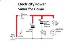 electrical wiring diagrams for air conditioning systems part two rh pinterest com Hayward Pool Pump Wiring Diagram Diagram of Pool Pump Connections