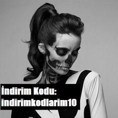 Zet %10 indirim kuponu Kaynak: http://indirimkodu.com/promosyon-kodu/zet-indirim-kuponlari/