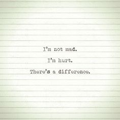Yes, there is a difference!