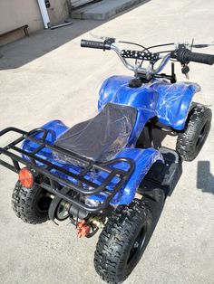 Honest 110cc 125cc 150cc Atv Spare Parts Manual Gear Lever Hand Rod Small Bull 4 Wheel All Terrain Vehicles Atv Parts & Accessories Back To Search Resultsautomobiles & Motorcycles