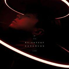 张敬轩 The Brightest Darkness Website Features, Try It Free, Emperor, Entertaining, Bright, Album, Songs, Pop, Apple Music