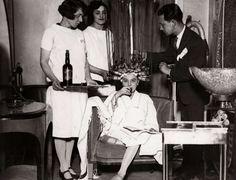 dream hairdresser - ideale kapper